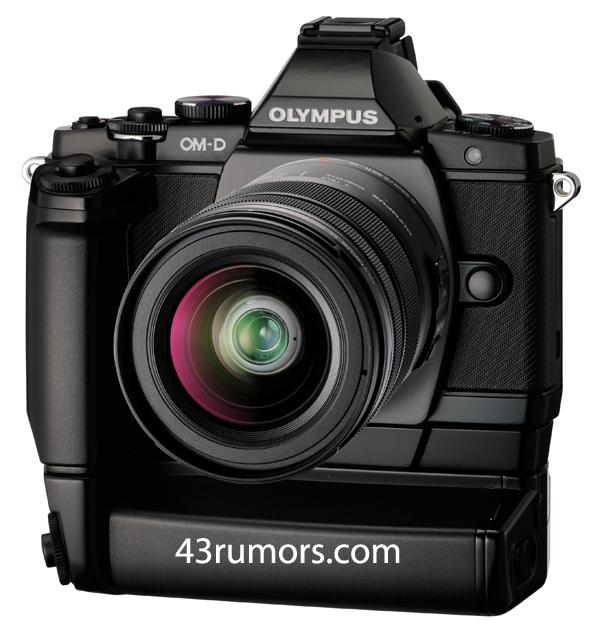 Olympus_OM-D-E-M5_front.jpg