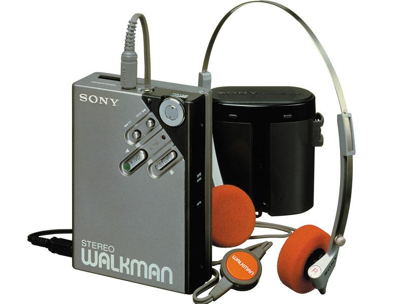 walkman2.jpg